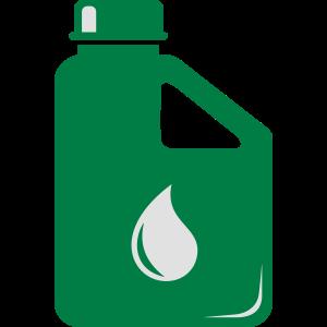 Ölkanister