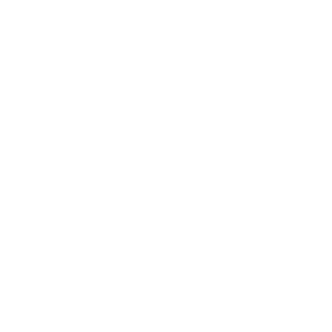 Splash - Star Fahrer