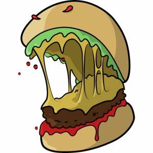 Frankenburger