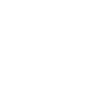 Lassen Sie das Abenteuer
