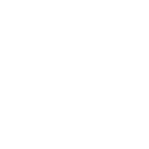 Residenz