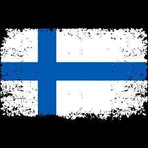Finnland 002 AllroundDesigns