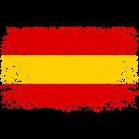 Spanien 002 AllroundDesigns
