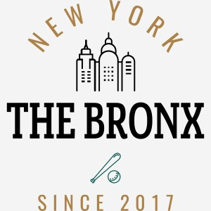 NEW YORK - THEBRONX