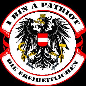 Taxham Patriot 3