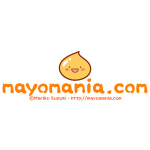 Mayomania.com
