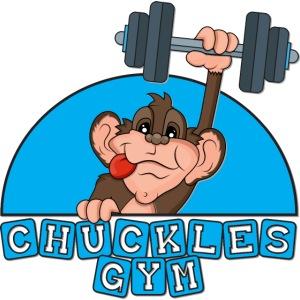 Chuckles Gym