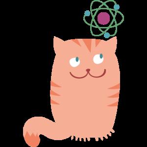 Katzenatom