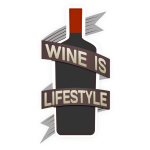 wine_lifestyle