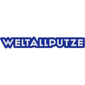 weltallputze_tshirt_01