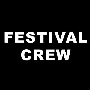 Festival Crew