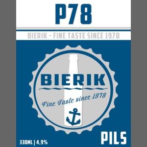 BIERIK PILS jpg
