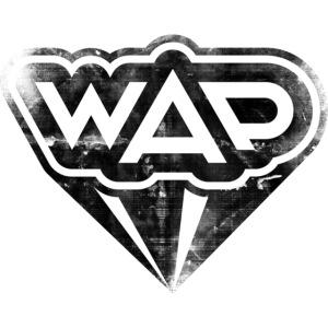 wapgrunge_01_schwarz