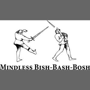 mindlessbishbashbosh 2