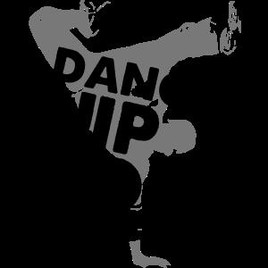 Dance HIPHOP