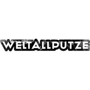 weltallputze_grunge_01_schwarz