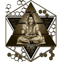 Psytrance/Goa