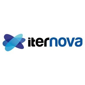 ITERNOVA