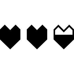 hearts life