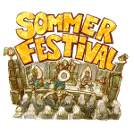 festivals2017
