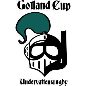 gotland_cup_uvr_big_tmask