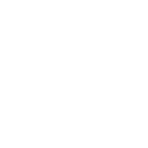 Hai Vintage - Weißer Hai T-Shirt