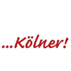 Kölner