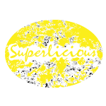 Superlicious design oval yellow.png