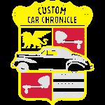 CCC-Crest-dark-DEF