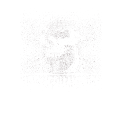 BREMERHAVENER - härter -  EGAL WIE HART  ZU BIST  BREMERHAVENER SIND HÄRTER - härter,festivals2017,Tasse,T-Shirt,Sprüche,Spruch,Pullover,Hoodie,Hart,Geschenk,Geburtstag,BREMERHAVEN