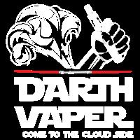 Dampfer! E-Zigarette! Vape!