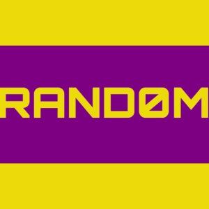 Random Logo