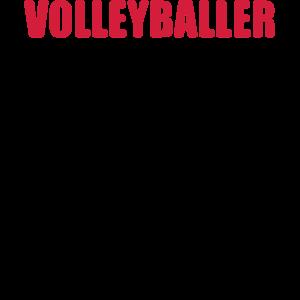 Volleyball Shirt - Beachvolleyball - Team Shirt