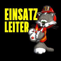Oscar Einsatzleiter