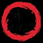 Logo Officiel Gu Lagalerie Noir