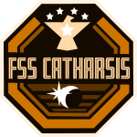 FSSCatharsis_badge
