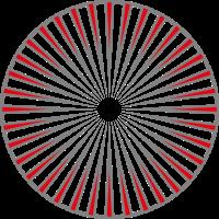 Sternkreis 1