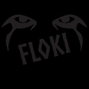 Floki Wikinger
