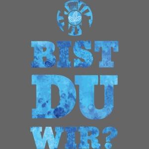 bistduwir3