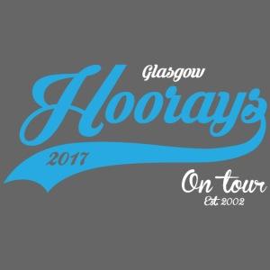 Hoorays-17