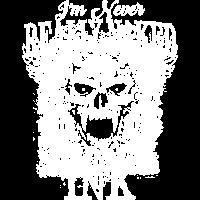 ✒ Skull Tattoos > I'm Wearing Ink