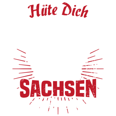 Sachsen in Rage - Hüte Dich vor Sturm und Wind, und Sachsen die in Rage sind! - zwickau,wind,sturm,rage,plauen,osten,leipzig,görlitz,dynamo,dresden,chemnitz,Sachsen