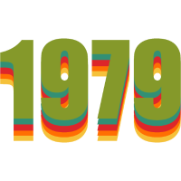 1979 Rainbow
