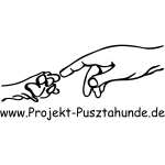 Hundetatzeweb