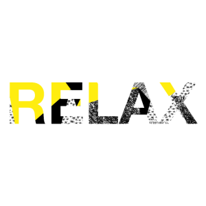 RELAX-2