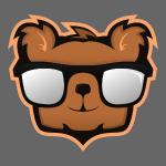 KimpolinoBjörnen