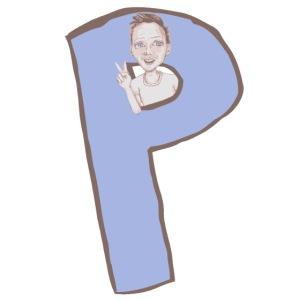 PStaffan i P