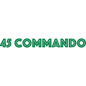 45 Kommando 2