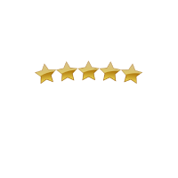 Vertrau mir Technikerin