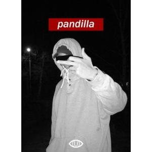 PANDILLA